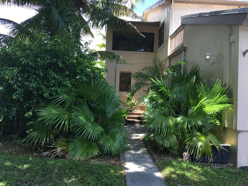 Co-op / Condo للـ Rent في 1812 SW 53rd Avenue Plantation, Florida 33317 United States