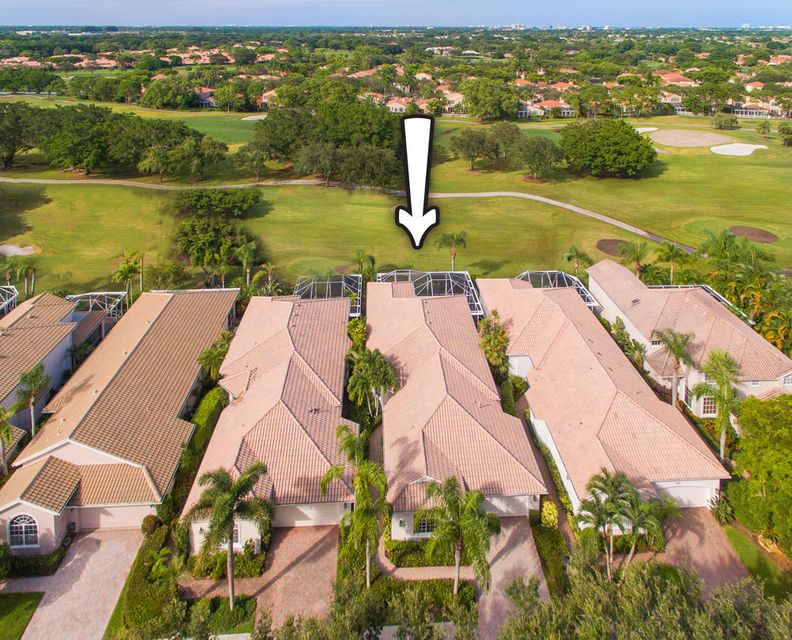 1044 Diamond Head Way , Palm Beach Gardens FL 33418 is listed for sale as MLS Listing RX-10352528 34 photos