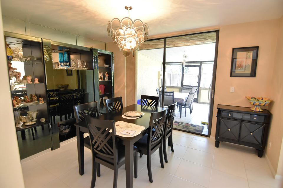 Additional photo for property listing at 11135 Oakdale Road  博因顿海滩, 佛罗里达州 33437 美国