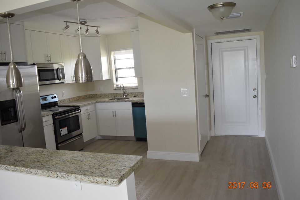 Co-op / Condo for Sale at 2440 Deer Creek Country Club Boulevard Deerfield Beach, Florida 33442 United States