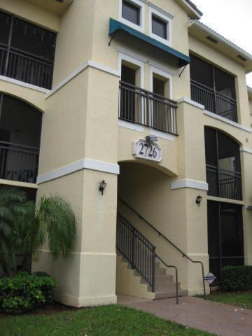 2726 Anzio Court 302, Palm Beach Gardens, FL 33410