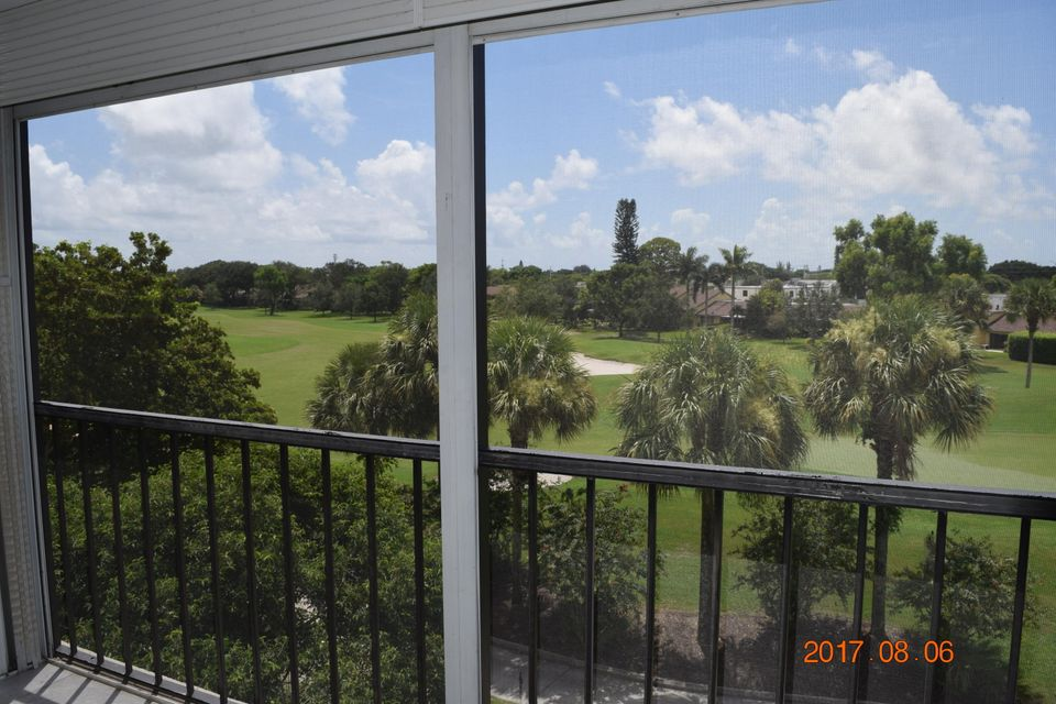 Additional photo for property listing at 2440 Deer Creek Country Club Boulevard  Deerfield Beach, Florida 33442 Estados Unidos