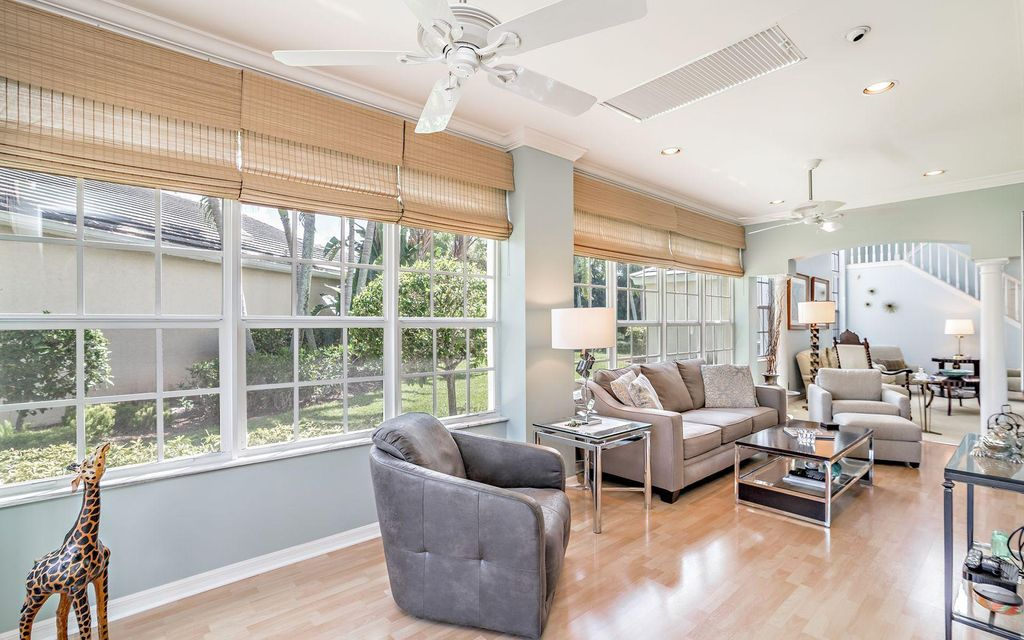 Additional photo for property listing at 17280 Shoals Drive 17280 Shoals Drive Jupiter, Florida 33477 États-Unis