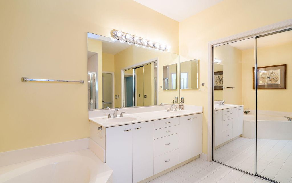 Additional photo for property listing at 17280 Shoals Drive 17280 Shoals Drive Jupiter, Florida 33477 Vereinigte Staaten