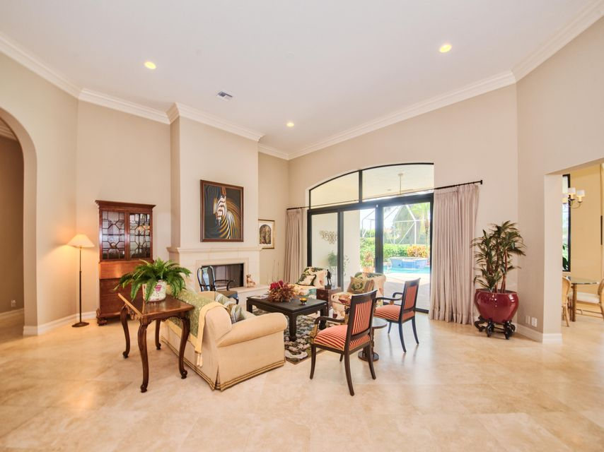 Additional photo for property listing at 2940 Bent Cypress Road 2940 Bent Cypress Road Wellington, Florida 33414 Estados Unidos