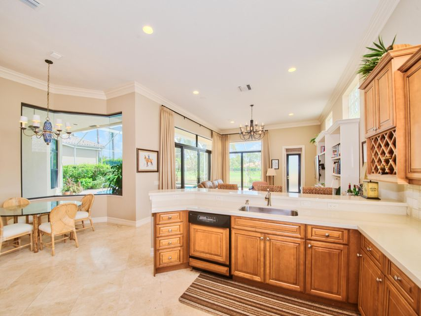 Additional photo for property listing at 2940 Bent Cypress Road  Wellington, Florida 33414 United States