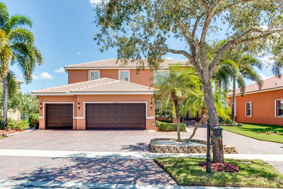 10210 Cypress Lakes Preserve Drive Lake Worth, FL 33449 small photo 40