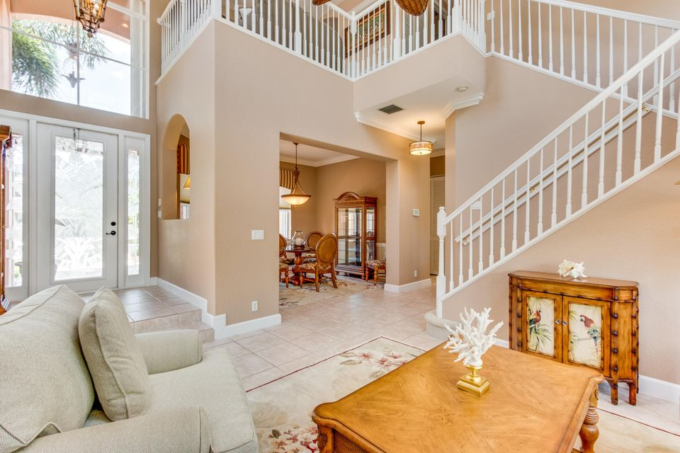 10210 Cypress Lakes Preserve Drive Lake Worth, FL 33449 photo 5