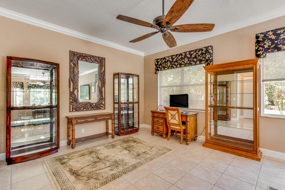 10210 Cypress Lakes Preserve Drive Lake Worth, FL 33449 photo 17