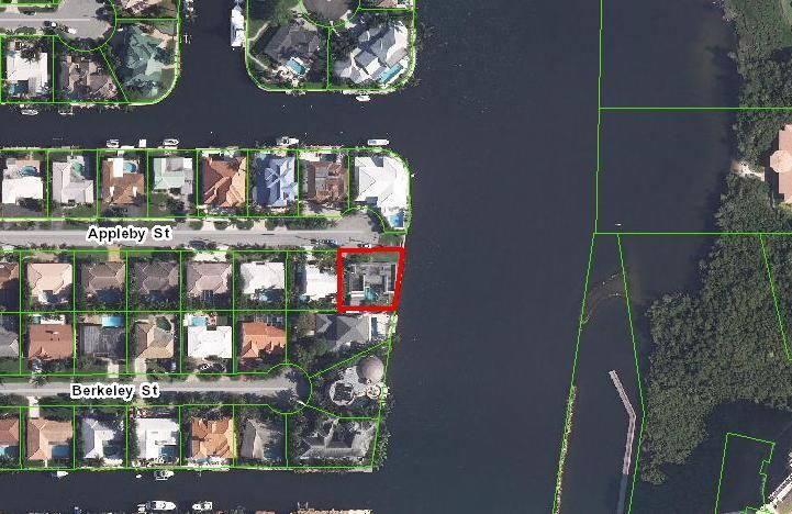 898  Appleby Street , Boca Raton FL 33487 is listed for sale as MLS Listing RX-10357382 photo #3