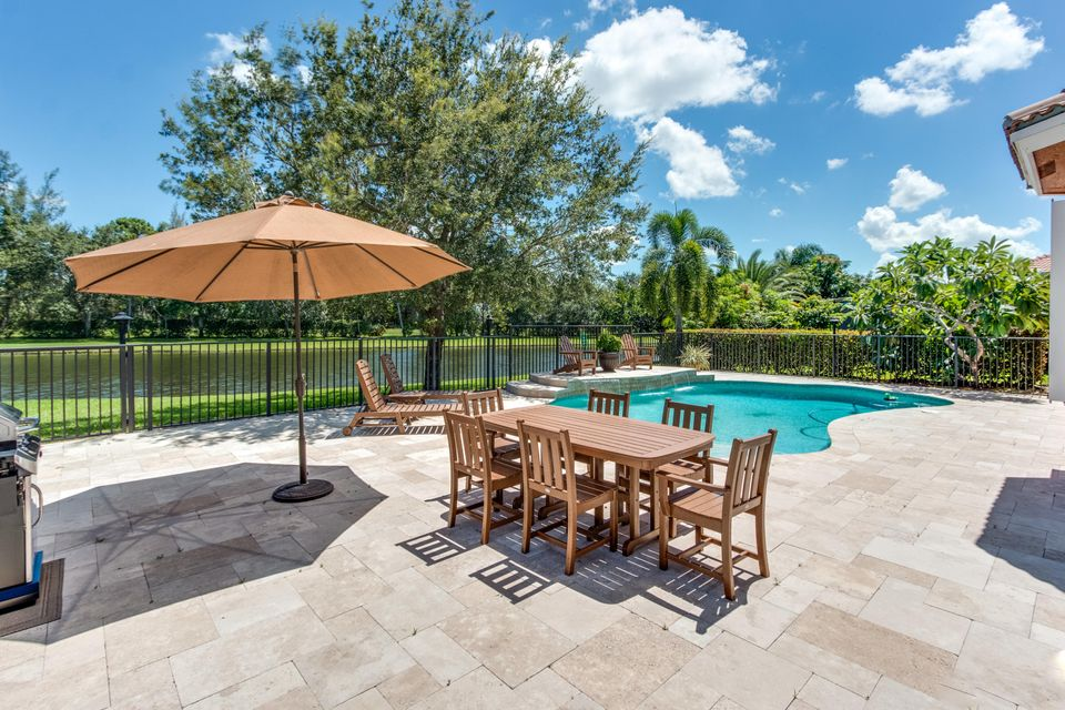 10210 Cypress Lakes Preserve Drive Lake Worth, FL 33449 photo 28