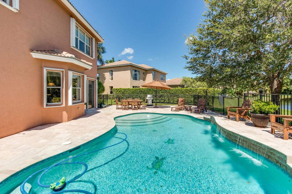 10210 Cypress Lakes Preserve Drive Lake Worth, FL 33449 small photo 30