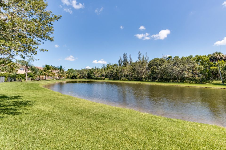 10210 Cypress Lakes Preserve Drive Lake Worth, FL 33449 photo 31
