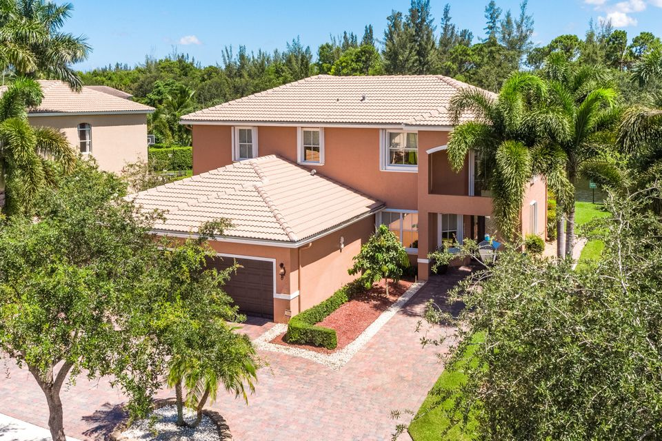 10210 Cypress Lakes Preserve Drive Lake Worth, FL 33449 small photo 38