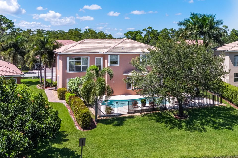 10210 Cypress Lakes Preserve Drive Lake Worth, FL 33449 photo 34