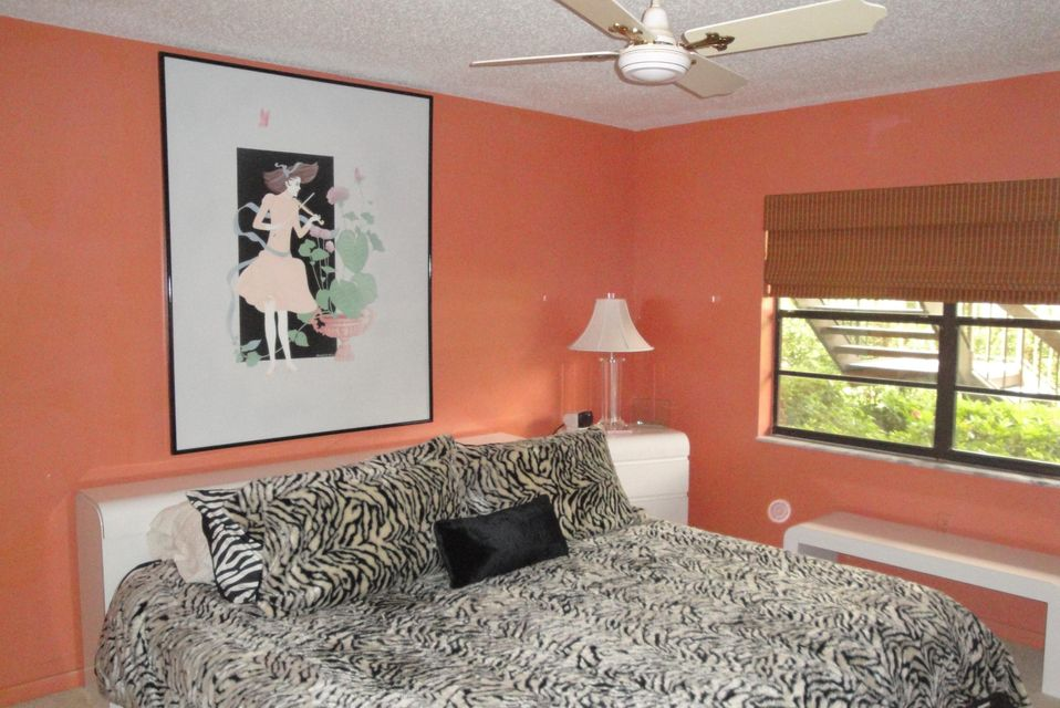 Additional photo for property listing at 36 Southport Lane 36 Southport Lane Boynton Beach, Florida 33436 Estados Unidos