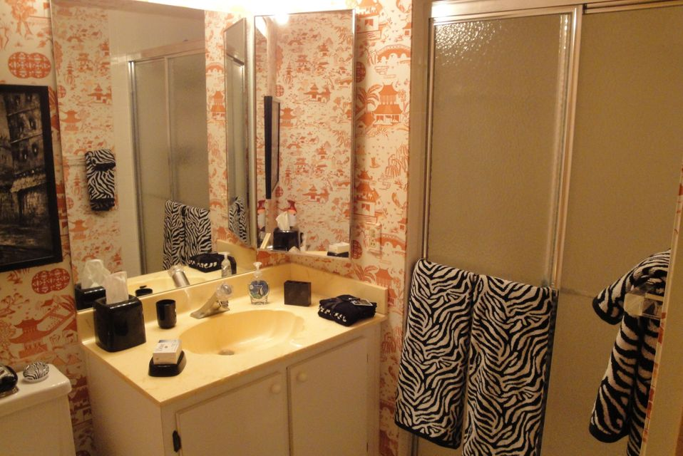 Additional photo for property listing at 36 Southport Lane 36 Southport Lane Boynton Beach, Florida 33436 Estados Unidos