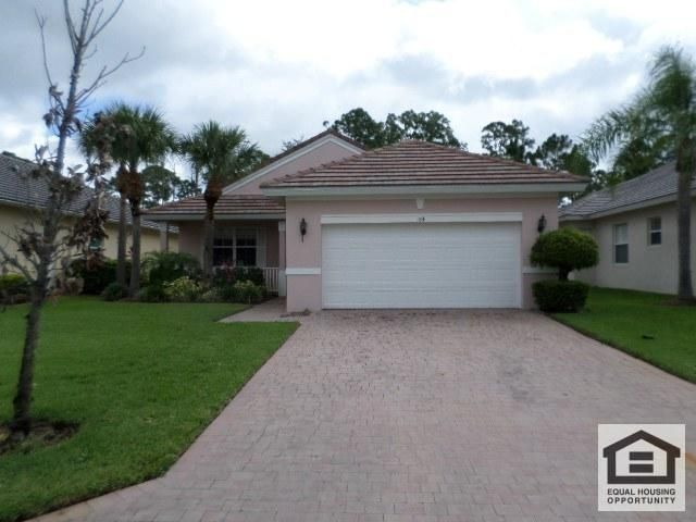 Additional photo for property listing at 184 NW Pleasant Grove Way  Port St. Lucie, Florida 34986 Vereinigte Staaten