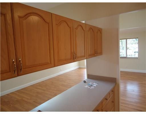 Additional photo for property listing at 169 Carl Street  Jupiter, Florida 33477 United States