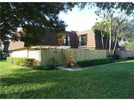 1505 15th Lane, Palm Beach Gardens, FL 33418