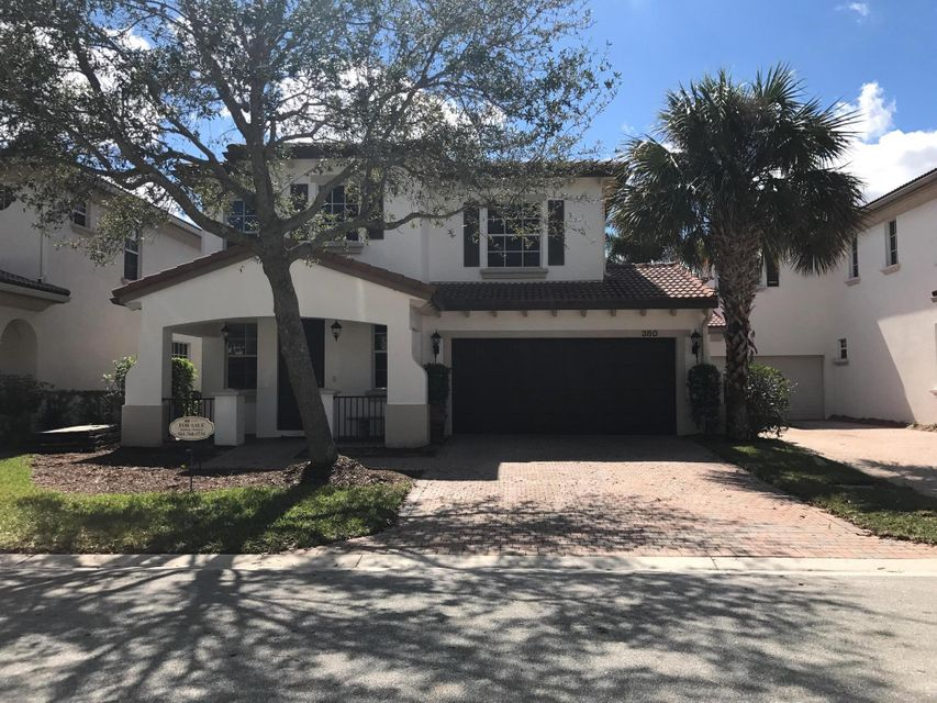Additional photo for property listing at 380 Columbus Street  Palm Beach Gardens, Florida 33410 United States