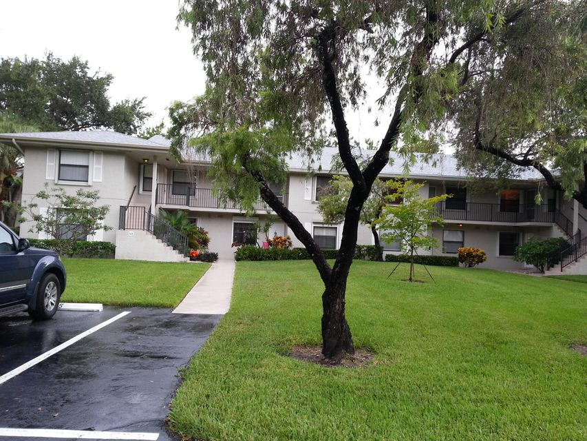 Additional photo for property listing at 501 Sabal Ridge Circle  Palm Beach Gardens, Florida 33418 United States