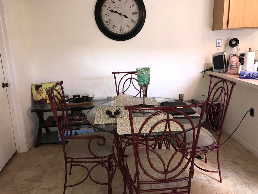 Additional photo for property listing at 5413 54th Way  West Palm Beach, Florida 33409 Estados Unidos