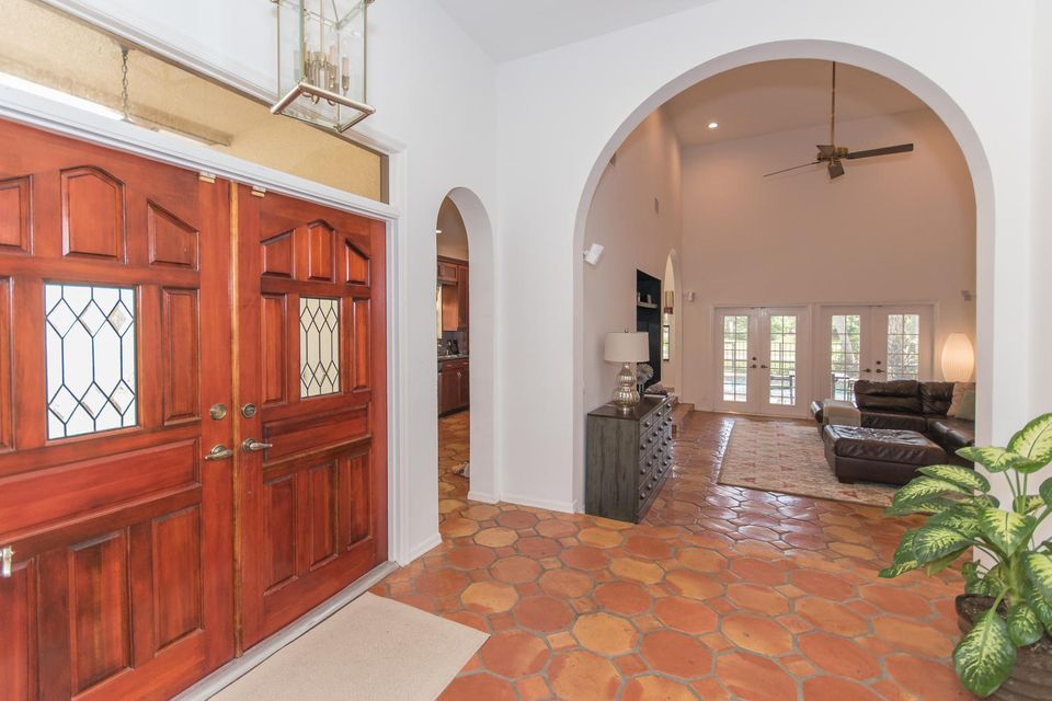 Additional photo for property listing at 7600 Mirabella Drive 7600 Mirabella Drive Boca Raton, Florida 33433 United States
