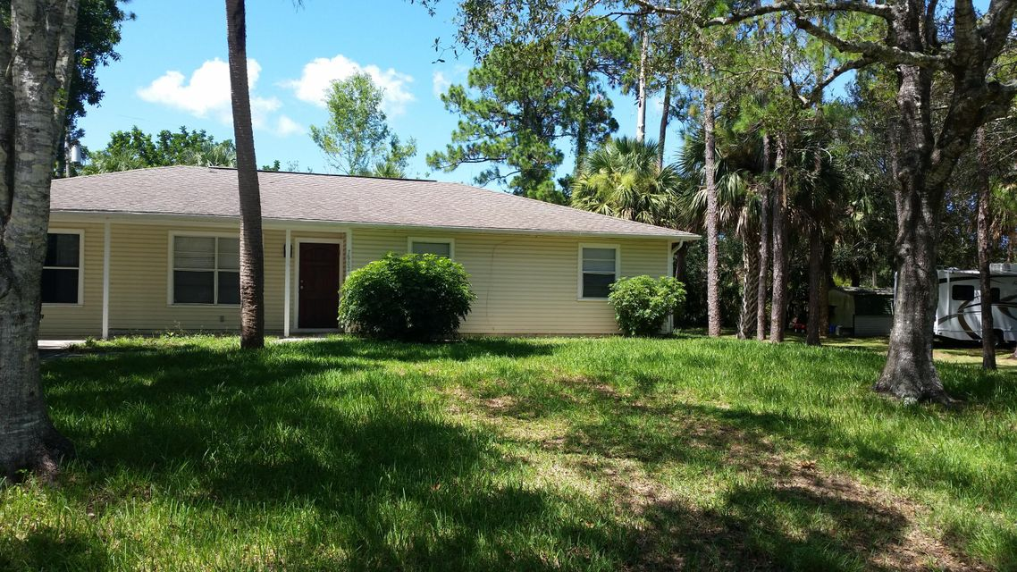 Additional photo for property listing at 7802 Lakeside Way  Fort Pierce, Florida 34951 United States