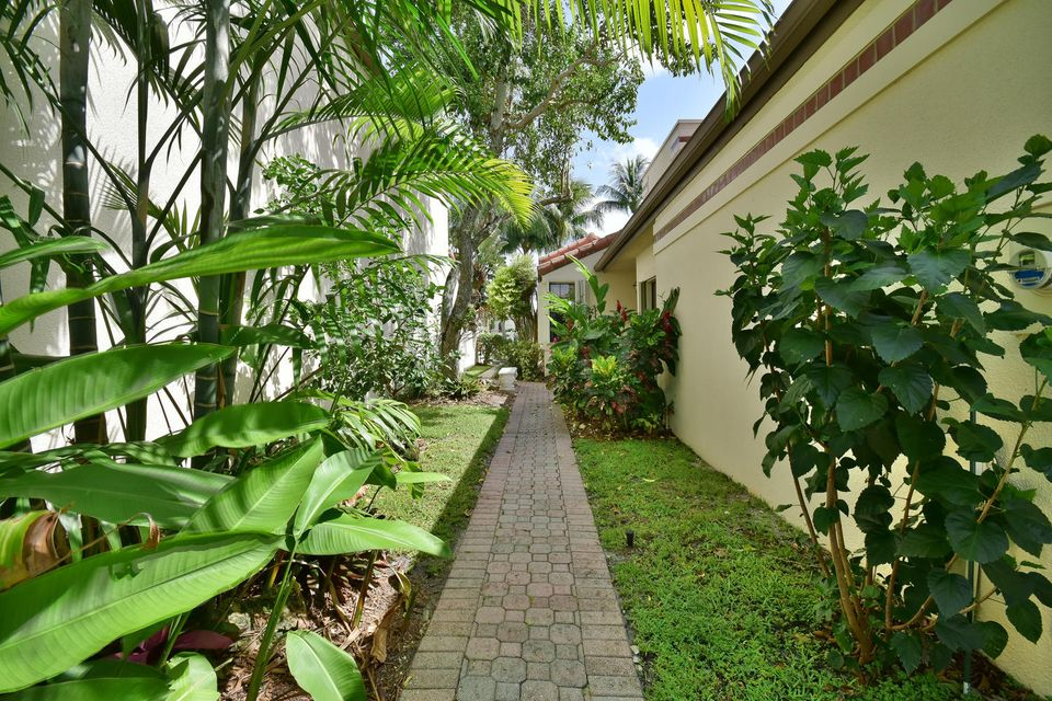 Additional photo for property listing at 7600 Mirabella Drive 7600 Mirabella Drive Boca Raton, Florida 33433 États-Unis