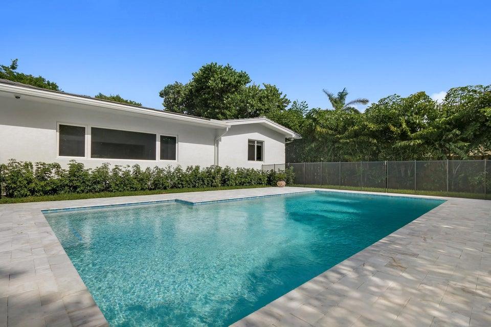 House For Sale Lake Ida Delray Beach Fl