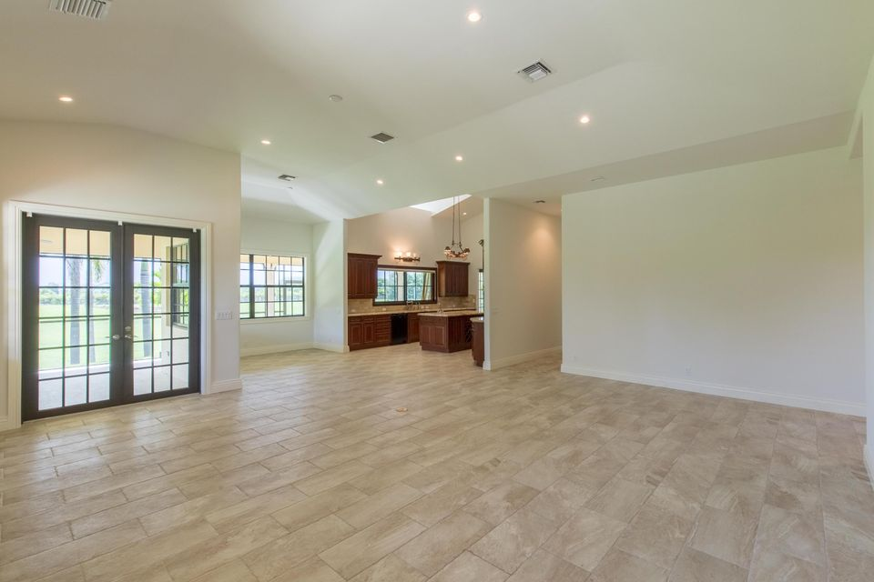 Additional photo for property listing at 3055 Palm Beach Point Boulevard  惠灵顿, 佛罗里达州 33414 美国