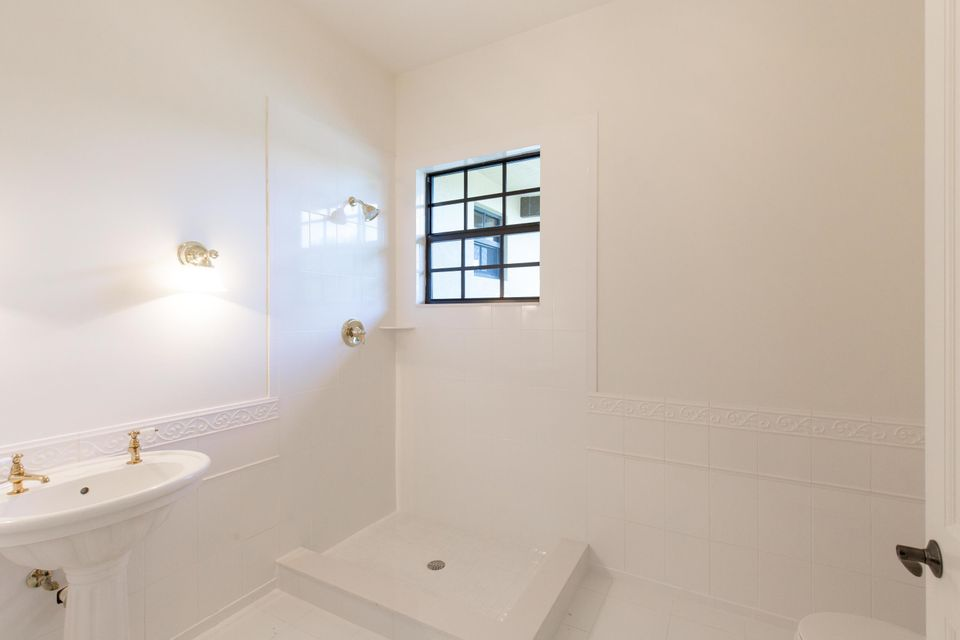 3055  Palm Beach Point Boulevard , Wellington FL 33414 is listed for sale as MLS Listing RX-10357453 photo #42