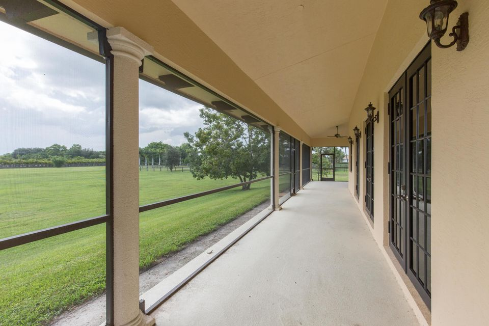 3055  Palm Beach Point Boulevard , Wellington FL 33414 is listed for sale as MLS Listing RX-10357453 photo #43
