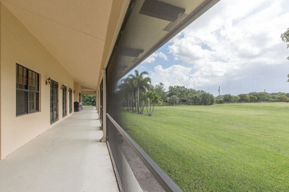 3055  Palm Beach Point Boulevard , Wellington FL 33414 is listed for sale as MLS Listing RX-10357453 photo #44