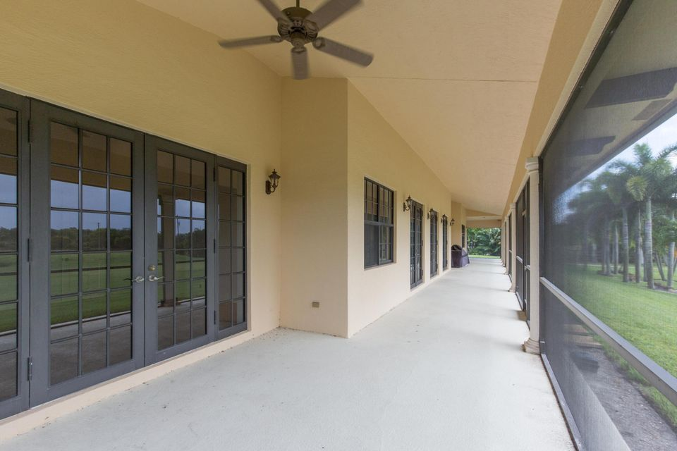 3055  Palm Beach Point Boulevard , Wellington FL 33414 is listed for sale as MLS Listing RX-10357453 photo #45