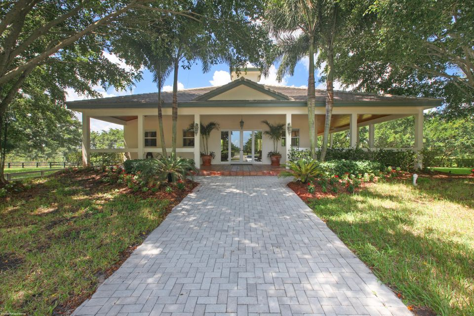 4381  South Road , Wellington FL 33414 is listed for sale as MLS Listing RX-10357482 photo #14