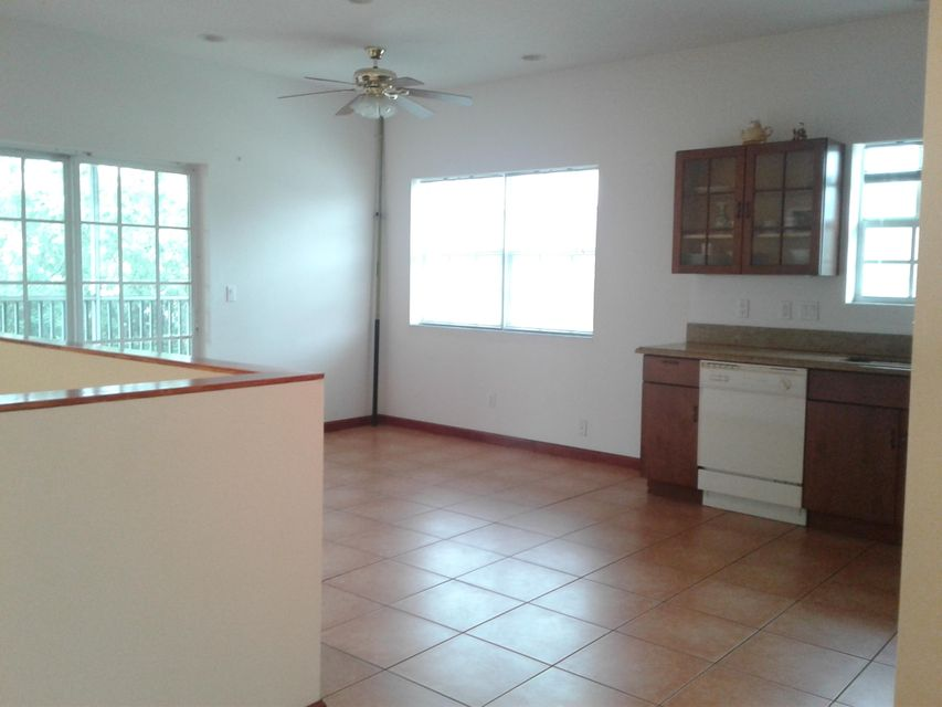 Flat for Rent at 808 SW Glenview Court SW 808 SW Glenview Court SW Port St. Lucie, Florida 34953 United States