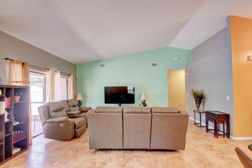 Additional photo for property listing at 8545 Jared Way Way  Boca Raton, Florida 33433 Vereinigte Staaten