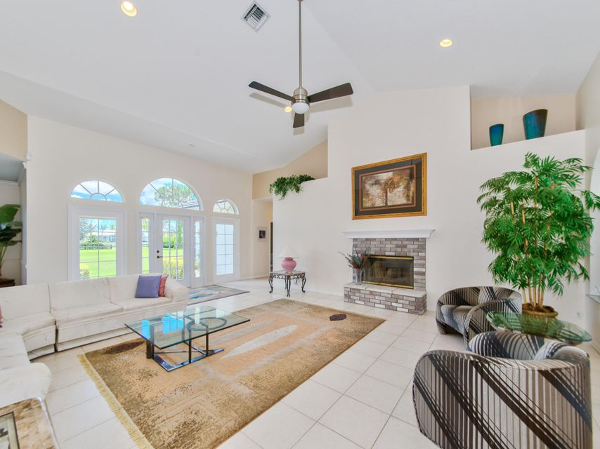 Additional photo for property listing at 14371 Wellington Trace 14371 Wellington Trace Wellington, Florida 33414 États-Unis