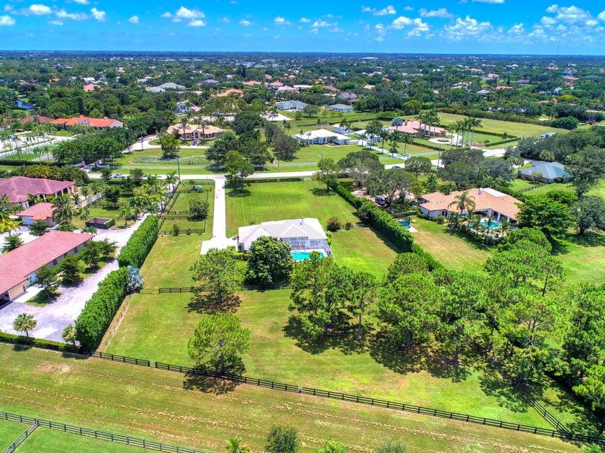 14371 Wellington Trace,Wellington,Florida 33414,4 Bedrooms Bedrooms,2.1 BathroomsBathrooms,Single Family,Wellington,RX-10284426
