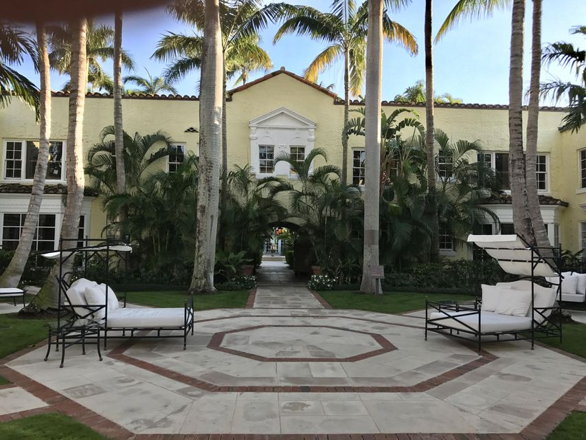 Additional photo for property listing at 301 Australian Avenue  Palm Beach, Florida 33480 United States