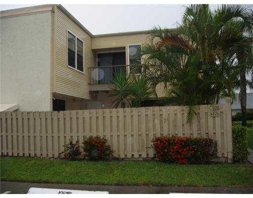 Additional photo for property listing at 1528 Shaker Circle 1528 Shaker Circle Wellington, Florida 33414 Vereinigte Staaten