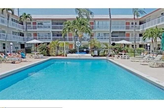 Additional photo for property listing at 1150 NW 30th Court  Wilton Manors, Florida 33311 Vereinigte Staaten