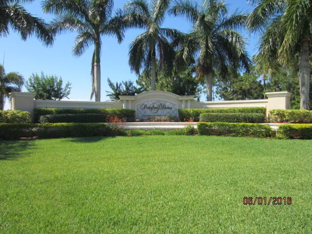 Additional photo for property listing at 6255 Arlington Way  Fort Pierce, Florida 34951 United States