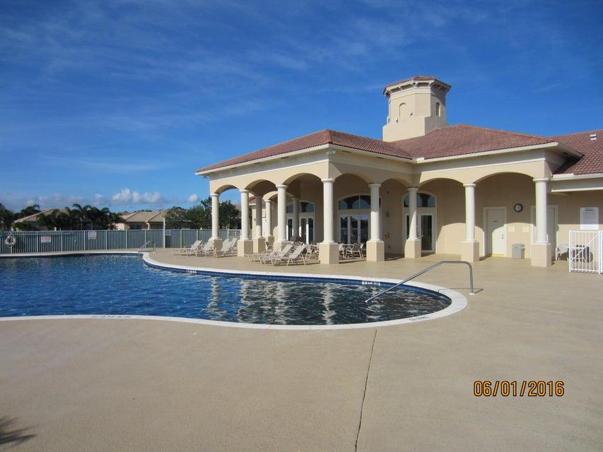 Additional photo for property listing at 6255 Arlington Way  皮尔斯, 佛罗里达州 34951 美国