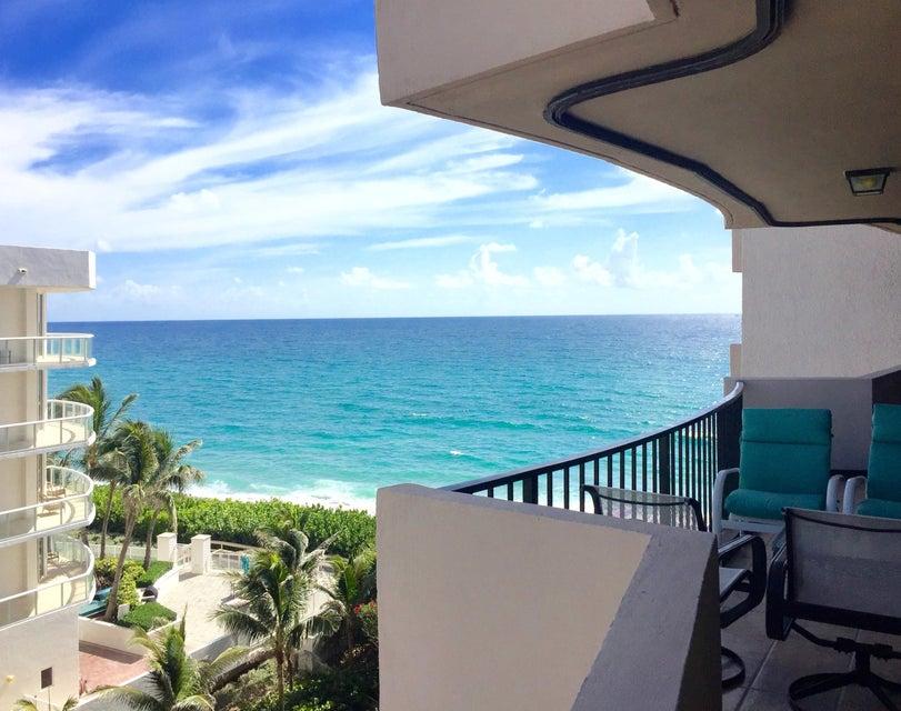 4200 N Ocean Drive 1-705, Singer Island, FL 33404