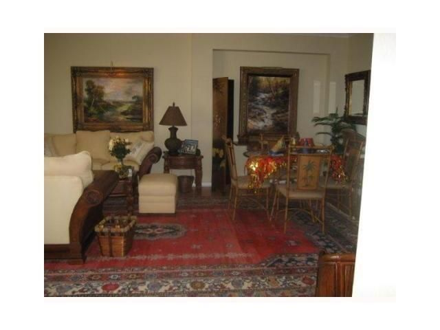 Additional photo for property listing at 1801 N Flagler Drive  West Palm Beach, Florida 33407 États-Unis