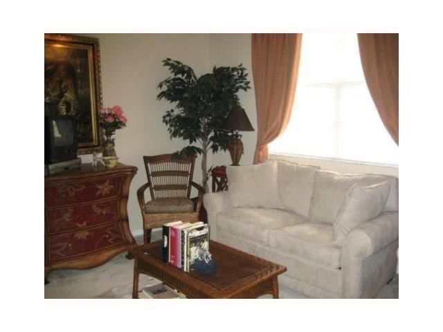 Additional photo for property listing at 1801 N Flagler Drive  West Palm Beach, Florida 33407 United States