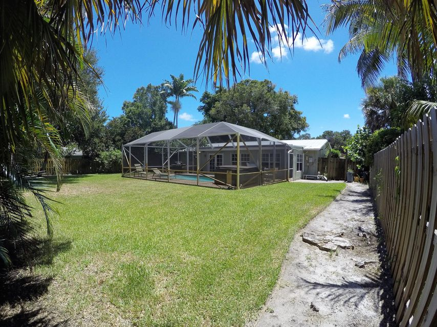 Additional photo for property listing at 2359 Holly Lane  Palm Beach Gardens, Florida 33410 Vereinigte Staaten